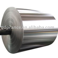 jumbo rolls of Aluminium Foil
