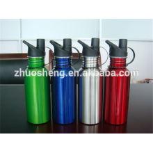 cheap water bottle design sports drink bottle