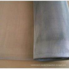 Aluminum Alloy Wire Mesh/Mosquito Wire Mesh/Square Wire Mesh
