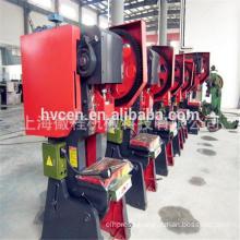 200 ton press/die for power press