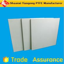 1500X1500X0.3mm покрытый PTFE лист