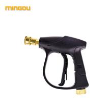 2018 высокого давления стиральная машина автомойка ремонт и обслуживание водяной пистолет 200bar/давлении 3000 М22*1.5 резьба винтов 280 коннектор (cw028)