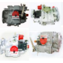 Cummins B Series Service Manual Vta1710-C800 Fuel Pump