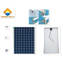 Paneles solares poli de alta eficiencia (KSP235W-285W 6 * 11)