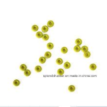 Kleine Größe Gummi O Ringe mit ID1.07 X CS1.27mm