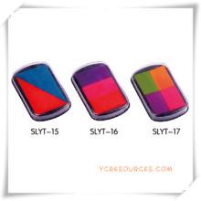 Подарок промотирования на Ink Pad (YZ-35)