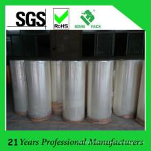 Industrial OPP Adhesive Tape Jumbo Roll