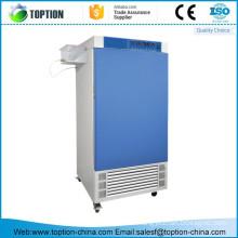 Lab thermostatic constant moisture incubator