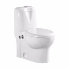 Produit le plus vendu dans les toilettes pour femmes Alibaba