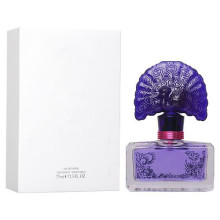 Nice Looking Bottle Perfume for Women with Light Sweet Scent