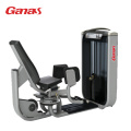 Professionele Gym Oefenapparatuur Hip Abductor Machine