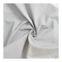 Wholesale Price 100% Polyester Taffeta Fabric Kids Fabric Water Resistant for Garment