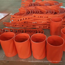 Oilfield use  cement head /oilfield cementing tools