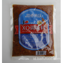 Little Swan XO Bumbu 500g