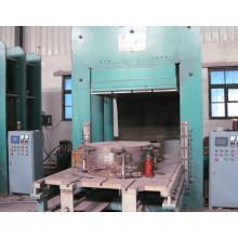 Rubber Parts for Mud Pump
