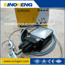 Original XCMG Spare Parts Height Limit Switch for Crane