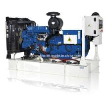 Perkins Powered Generator Set Prime 30KVA à 60KVA (série 1103)