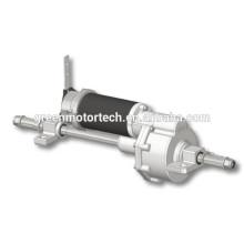 Регулятор электрический мотор-редуктор 24В 500W с DC безщеточный электрический мотор