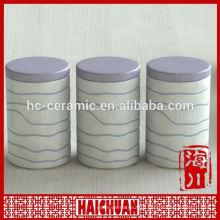 white porcelain coffee milk jug