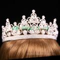 Титара Свадебная корона