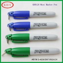 Mini Permanent Marker Pens