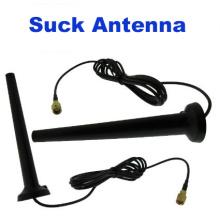 External Antenna Sucke Antenna for Mobile Communications GSM Dcs Antenna