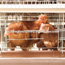 factory price good quality metal chicken coops for sale chicken cage