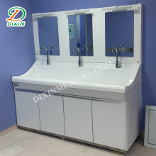 Hospital&Operation Room Furniture Hand Wash Sink
