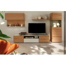 Flachbildschirm Wohnzimmer TV Schränke (TV20)