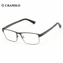 new model closeouts shenzhen optical frames