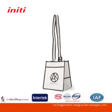 INITI OEM Facory Made High Quality Small Shoulder Bag for Promotion