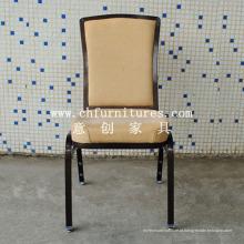 Cadeira Swing Usada em Banquetes e Casamentos (YC-C67-03)