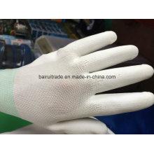 508 ПУ перчатки для труда