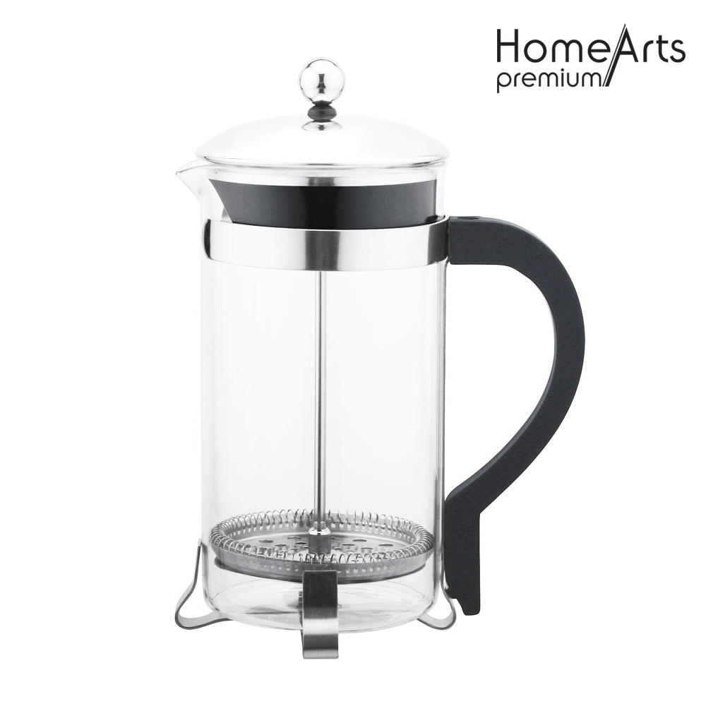 Coffee Plunger French Press Cafetera y Cafetera