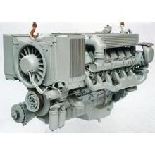 Unite Power Deutz Diesel Engine for Sale