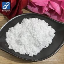 Mastermind NMN Dietary Supplement