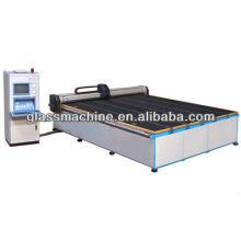 YC6033 CNC-förmigen Glas schneiden Automat für Max Größe 6000 * 3300mm