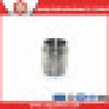 OEM Steel Tube / Pipes / Casing Pipe / Rigid Conduits