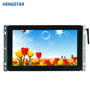 "10.1 ""Open Digital Advertising Player"