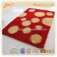 Indian rugs hand woven cheap wholesale area rugs cruise ships for sale china fty