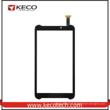 Phone Touch panel For Asus ME560CG ME560 glass lens Black