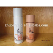 Popular hot sale differents capacities 12oz 18oz Vacuum Flask