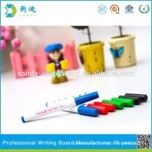Безопасная маркерная ручка для детей
