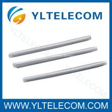 Оптически сплавливание Splice защиты 40-50-60 мм для одного волокна или ленты волокна