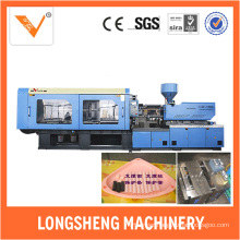 300ton Plastic Injection Moulding Machine for Bathroom Shelf
