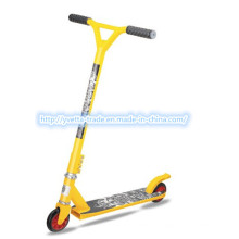Extreme Stunt Scooter with CE Approvals (YVD-001)