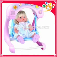 Neue Kinder Spielzeug Schaukel Stuhl Mode Baby Schaukel