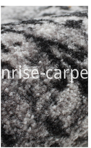 nylon printing carpet