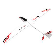 759-2 Brushless PNP Volantex Phoenix V2 2M rc model planes foam rc plane glider
