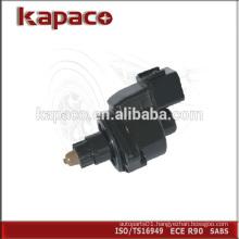 Kapaco idle air control valve MD628053 E9T15296C for Mitsubishi PAJERO 3000GT